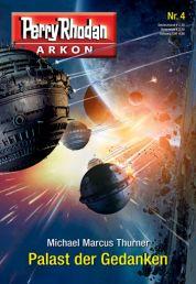 PR_Arkon04-28252854
