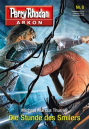 PR_Arkon08-6766b5b9