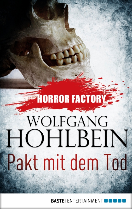Horror-Factory 1 (809x1280)
