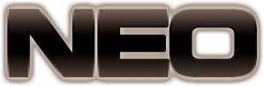 NEOSchrift[1]