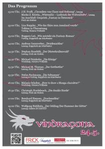 Vindragona Programm A4 (1)