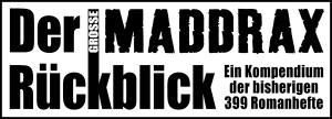 MX400-Rückblick-Logo