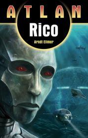 Rico_Cover-2fde21c6