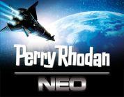 PR_NEO-578e9cab