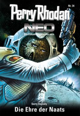 Neo034