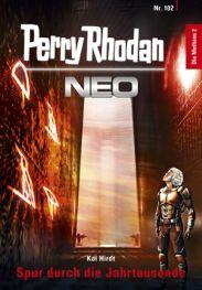 Neo102