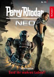 Neo111