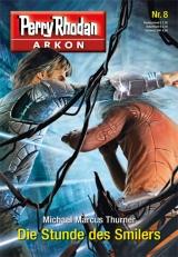 Zu Arkon 8