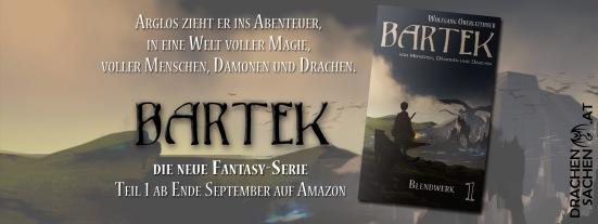 bartek-banner