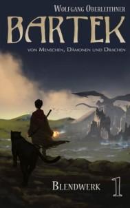 bartek1_cover_sml