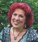Interview mit … SusanSchwartz
