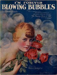 I'm_Forever_Blowing_Bubbles_(sheet_music_cover).jpeg