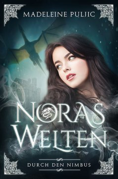 CoverNorasWelten1