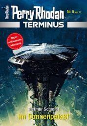 PR_Terminus05-418b483c