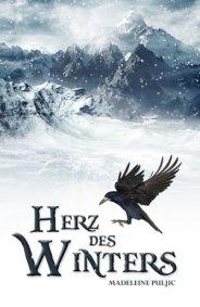 Herz des Winters (Fantasy)