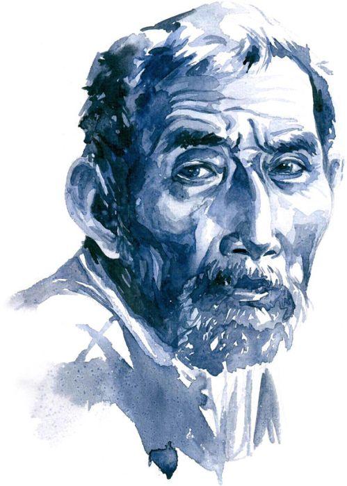 Taou Sun Heng