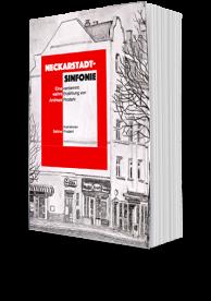 buch_neckarstadt-sinfonie