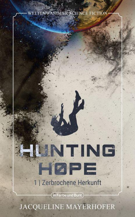 Hunting Hope 1