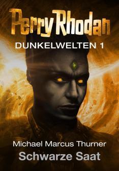 Dunkelwelten1