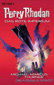 180px-PR-TB-Das-Rote-Imperium01