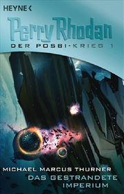 180px-PR-TB-Der-Posbi-Krieg01