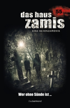 cover-haus-zamis-055