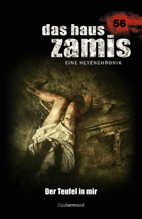 cover-haus-zamis-056