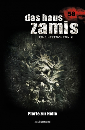cover-haus-zamis-058