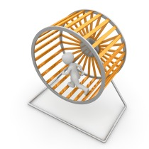 hamster-wheel-1014036_1280