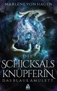 Cover-Die-Schicksalsknüpferin