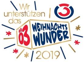logo_ww2019